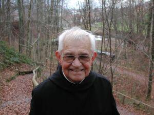 Br. Leo Schwager