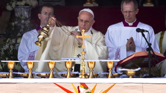 Sri_Lanka_Papst_sprach_Missionar_heilig-Feierliche_Zeremonie-Story-434738_630x356px_73738b40fbe0f1971e6a0dd9c80b4d85__apaffa3_tmp_jpg