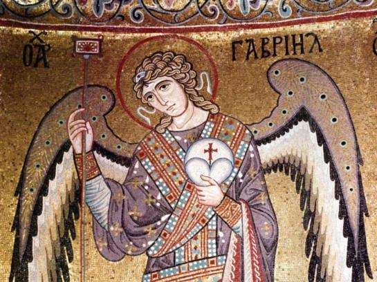 01-anonymous-st-gabriel-the-archangel-mid-12th-century-duomo-di-cefalc3b9-cefalc3b9-sicily-it