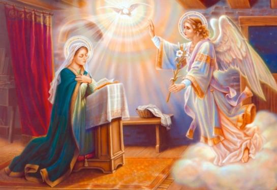 Arc-Gabriel-annunciation