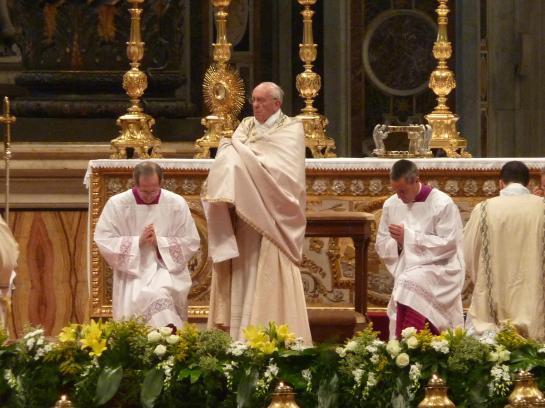 eucharistischer-segen