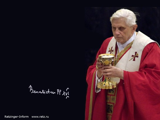 Papa-Benedetto-autografo