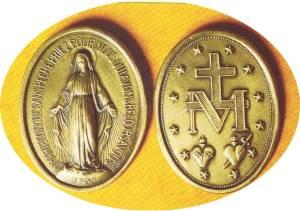 04-medailles-3-2