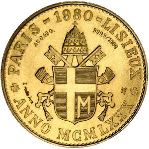 30799_medaille-module-francs-visite-france-jean-paul-1980-revers