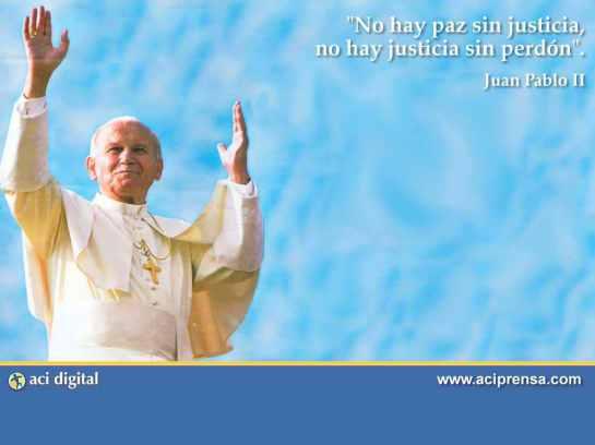 Juan_pablo_II_fondoscatolicos_blogspot_com__9