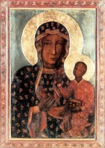 Original_Black_Madonna_of_Częstochowa