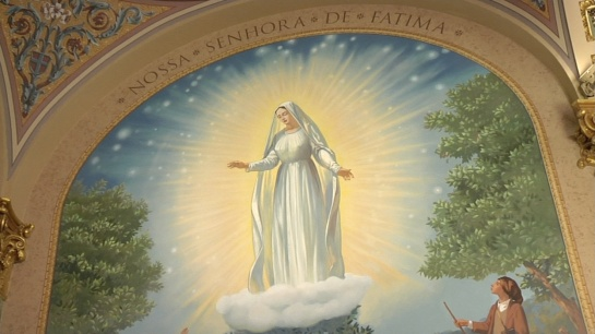 Our-Lady-of-Fatima