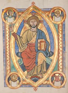 Codex_Bruchsal_1_01v_cropped