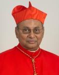 cardinal_ranjith1