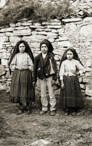 Children of Fatima