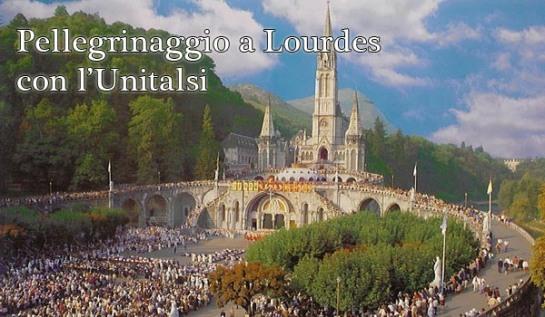 pellegrinaggio-lourdes-unitalsi-2013