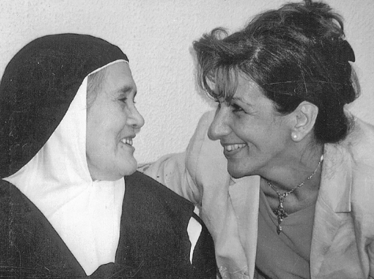 sister-lucia-and-dr-branca-paul