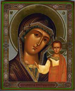 ic-an173-icon-theotokos-kazan