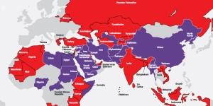 landkarte_weltweit