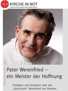 pater-werenfried-meister