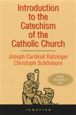 Introduction-to-the-Catechism-of-the-Catholic-Church