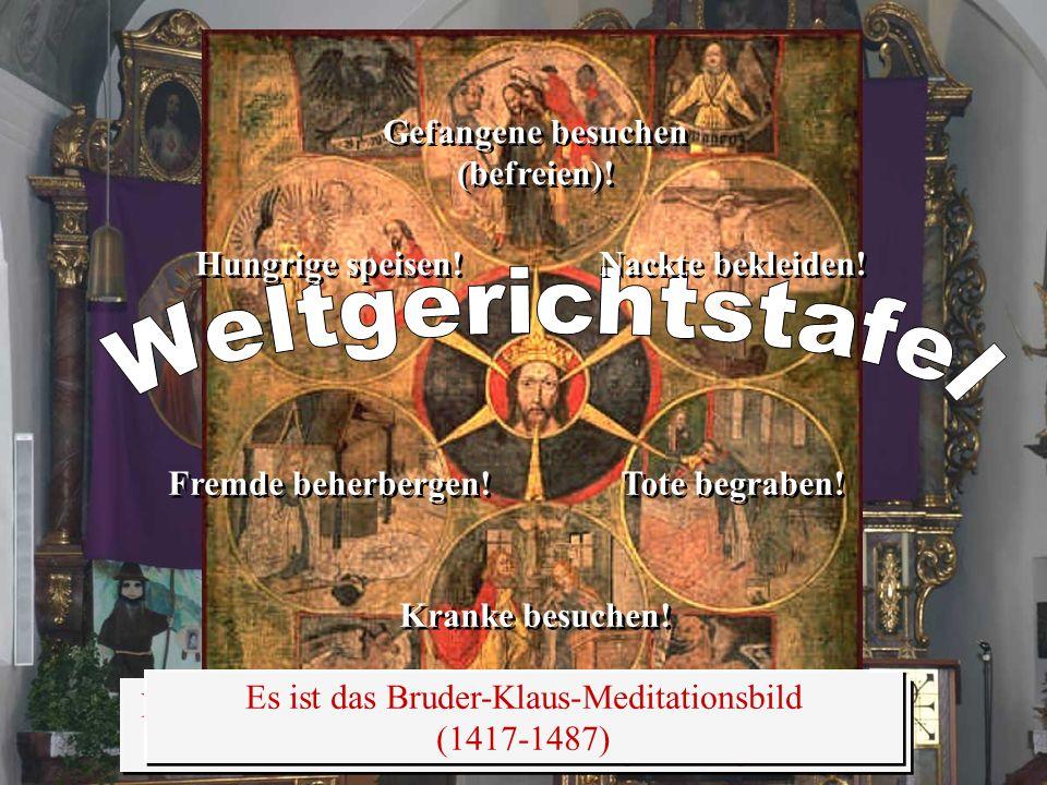 Opus Dei Bischof Echevarria Die Werke Der Barmherzigkeit