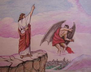 jesus-and-satan-44013780807