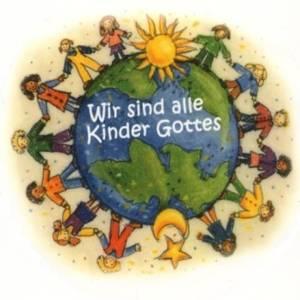 Logo_Kinderkirche