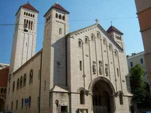ev lutherische kirche rom 2