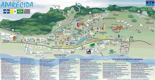 mapa_aparecida