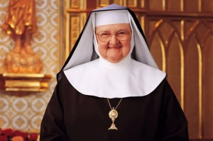 mother_angelica_1_credit_ewtn_cna_2_4_16_1459129995