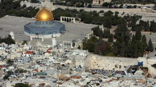 reise-jerusalem3-DW-Reise-Jerusalem