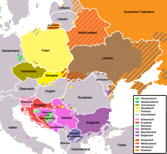 Slawische_sprachen