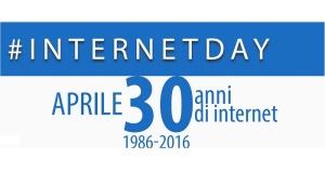 internet-day