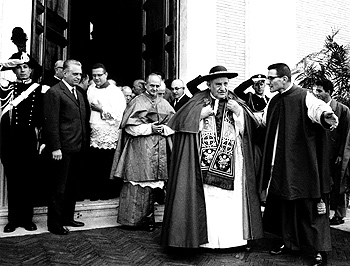 Medicina_Cattolica_1961_giovanniXXIII