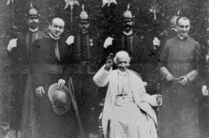 Papst_Leo_XIII_1898-740x493