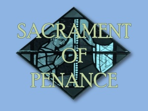sacrament-of-penance-and-reconciliation-1-728