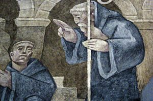 St._Benedict_detail_in_fresco_-_Gritty_version_3667827023-740x493