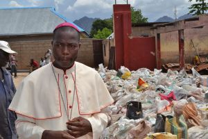 Catholic_Bishop_of_Yola_DIocese_Stephen_Mamza