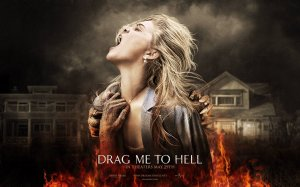 Drag-Me-To-Hell-Wallpaper-alison-lohman-7075884-1680-1050