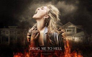 Drag-Me-To-Hell-Wallpaper-alison-lohman-7075884-1680-1050