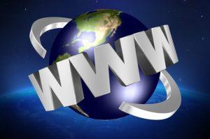 internet-1181586_1280-740x493