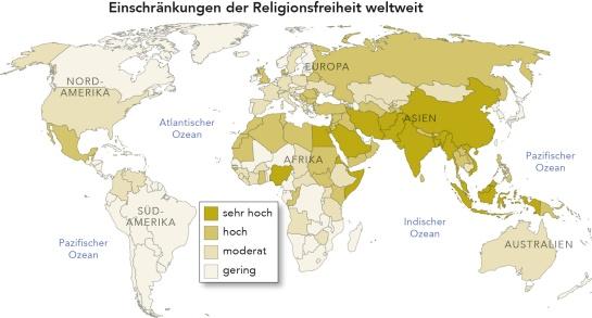 religionsfreiheit_weltkarte