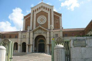 1024px-Santuario_di_Santa_Maria_Goretti-740x493
