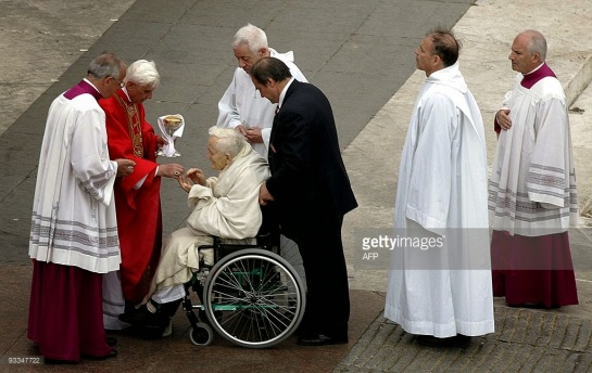 93347722-brother-roger-the-founder-of-the-ecumenical-gettyimages