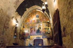 Assisi,_Basilika_Santa_Maria_degli_Angeli,_Portiuncula