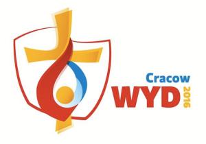 Gmg-Cracovia-Logo