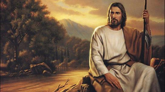 jesus-christ-wallpapers6
