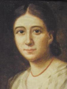 Pauline-Marie Jaricot