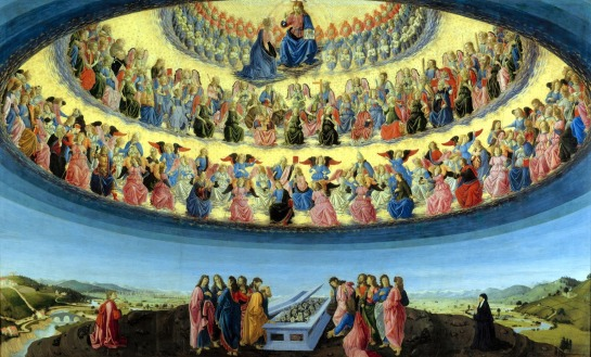 9 Francesco_Botticini_-_The_Assumption_of_the_Virgin