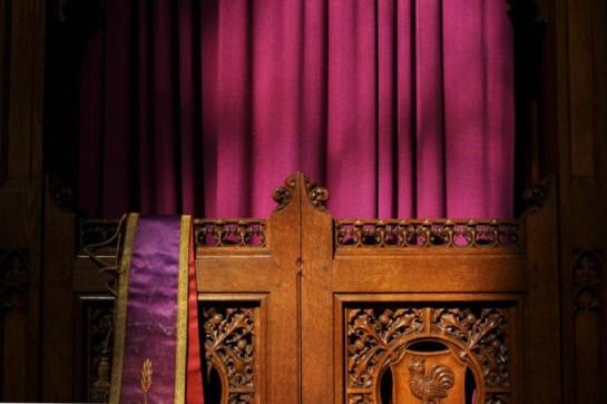 confessional_credit_pleuntje_via_flickr_cc_by_sa_20_cna_1471603974