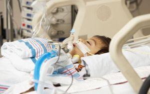 KWQAJ-dem-kind-beim-sterben-helfen