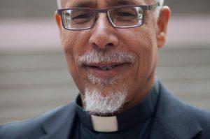 Portrait-Bischof-Samaan-740x493
