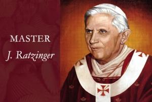master-ratzinger