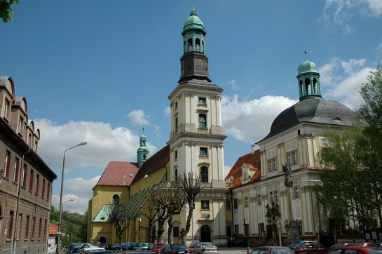 1024px-poland_trzebnica_-_sanctuary_of_hedwig